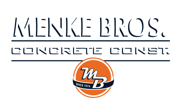 Menke Brothers Construction